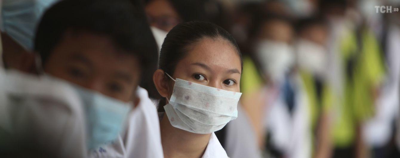 Коронавірус у Китаї: українцям в Ухані розповіли, за яких умов їх евакуюють