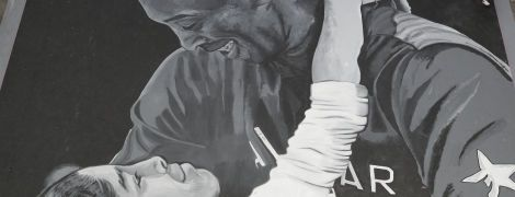 """""""Больше всего любил быть папой девочки"""": в Сети запустили трогательный флешмоб в честь Коби Брайанта"""