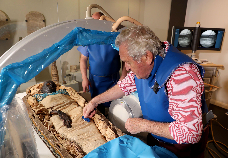 мумія такабуті 2