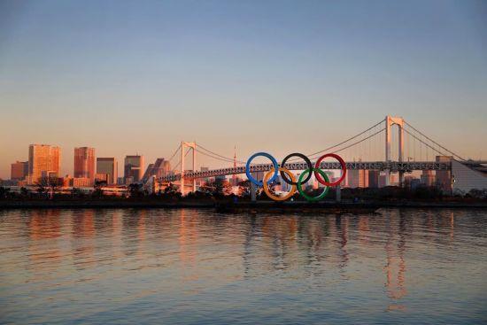 """""""Це нечувано"""": у Токіо прокоментували можливе скасування Олімпійских ігор через коронавірус"""