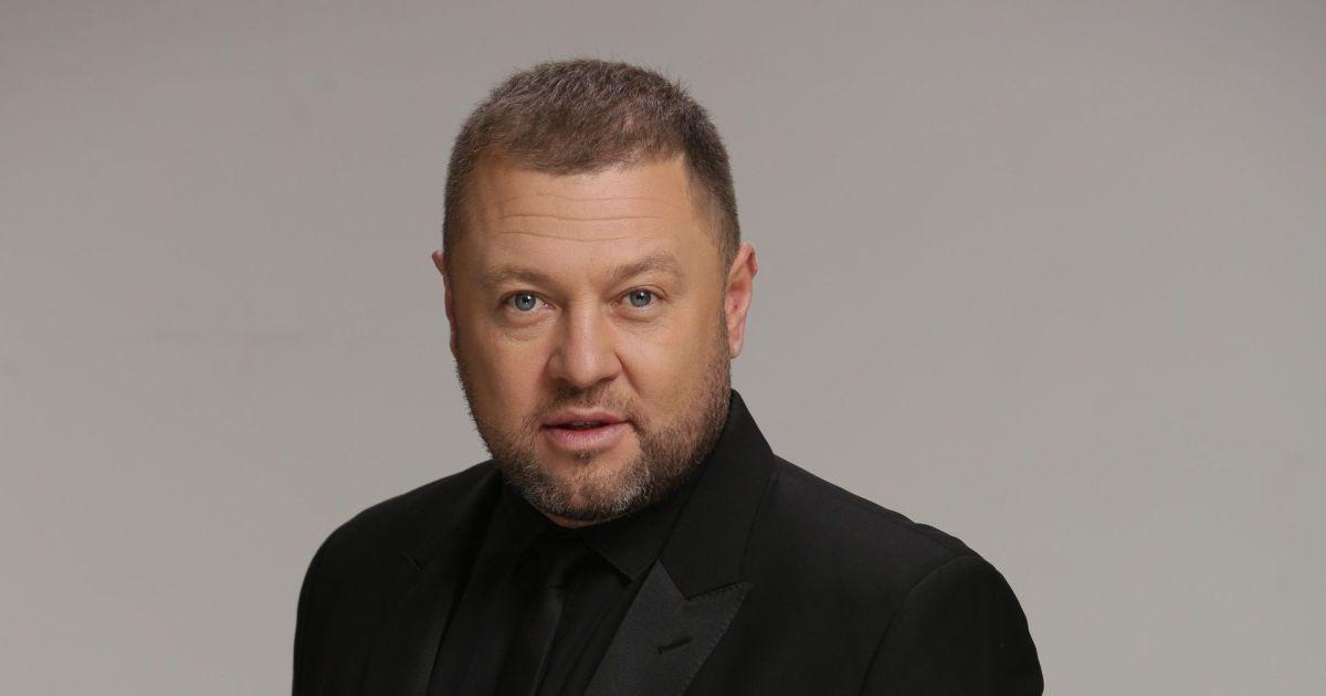 Александр Пикалов прокомментировал новость о своей смерти