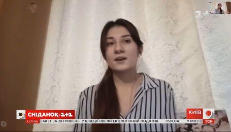 Представниця офіційної фанбази BTS Ярослава Братусь розповіла про феномен гурту