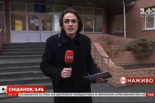 Яка ситуація з грипом в Україні, та чи варто боятись коронавірусу – пряме включення