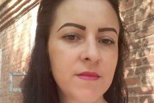 Радість від вагітності Олені затьмарила вкрай небезпечна хвороба