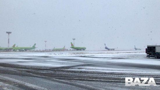У Москві екстрено сів літак з окупованого Криму. Пасажирка погрожувала підірвати всіх – РосЗМІ