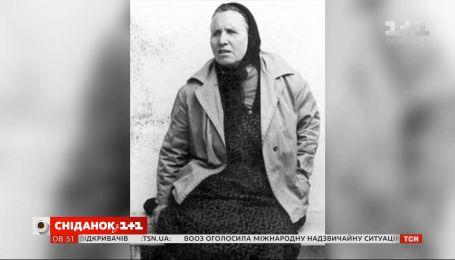 Ванзі 109 років: унікальні факти про жінку, яка вразила весь світ