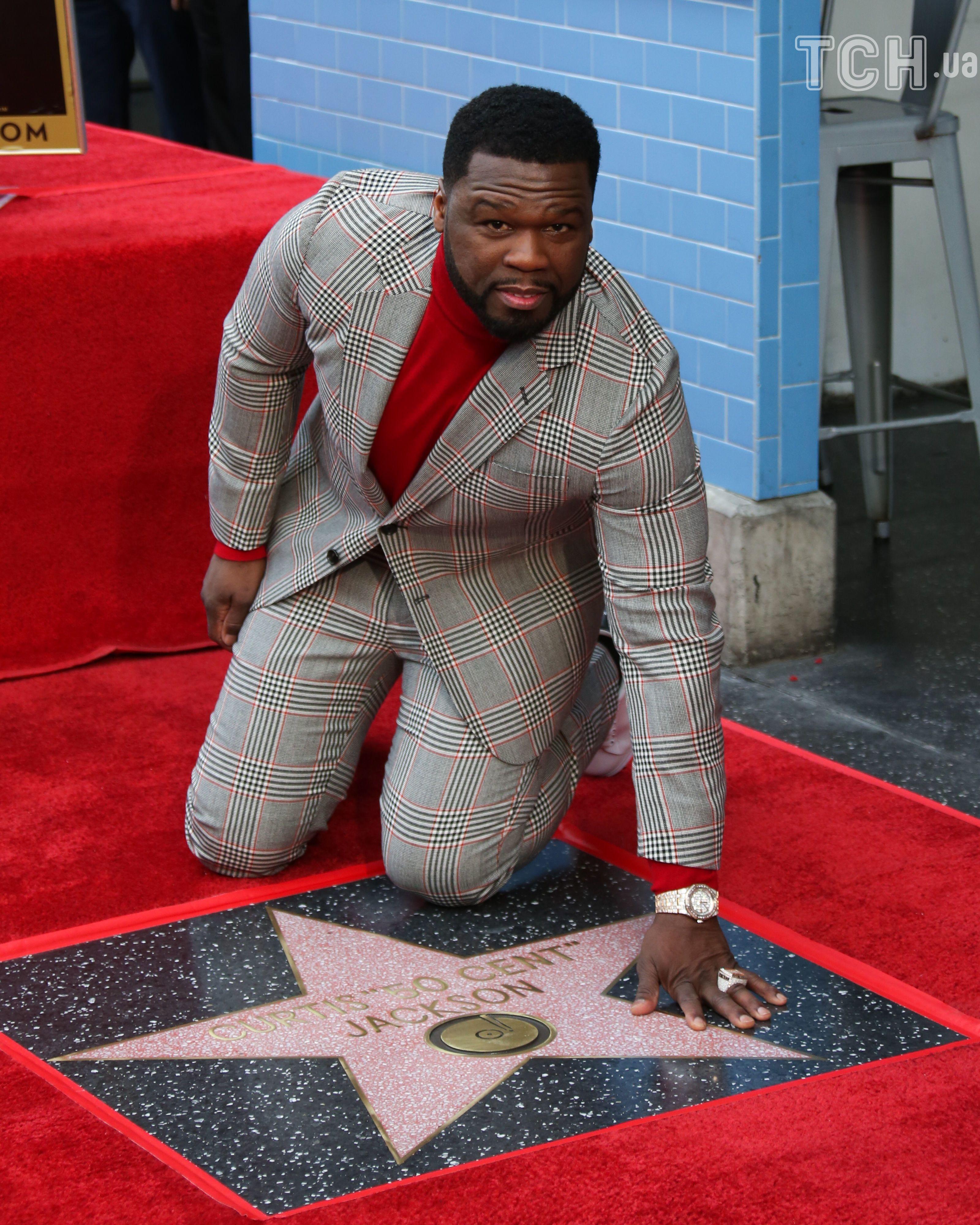50 Cent_3