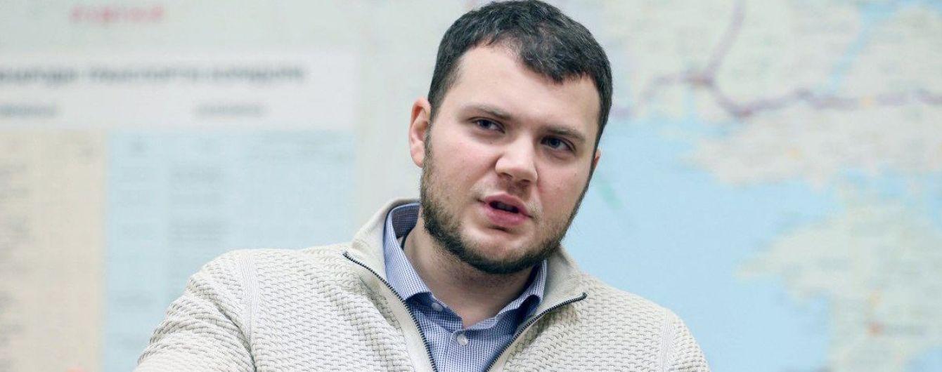 Украина собирается полностью перейти на электрический транспорт: когда это произойдет