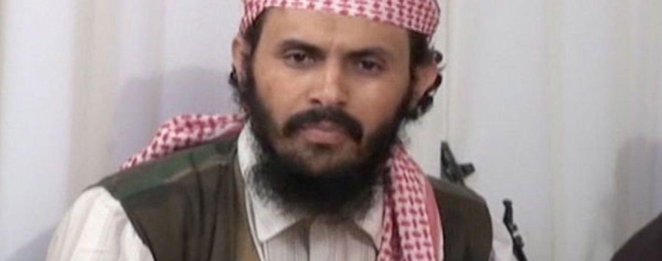 """""""Аль-Каїда"""" підтвердила вбивство свого ватажка та призначила йому заміну"""