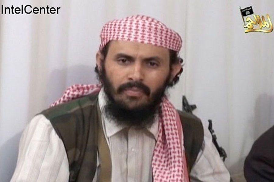Касим аль-Раймі