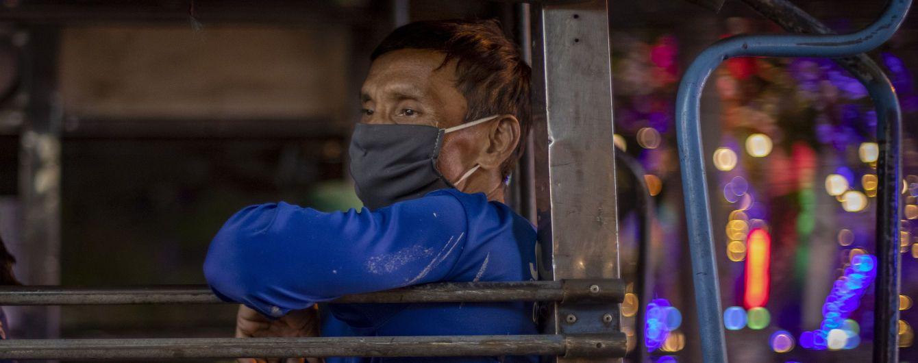 Коронавірус у Китаї: як епідемія може позначитись на економіці України