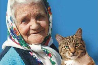 """""""Не смогла продать собаку - переписала хату на кота"""". Как в Сети смеются над советом нардепа Брагара"""