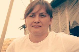 В Минобороны назвали имя погибшего на Донбассе военного врача