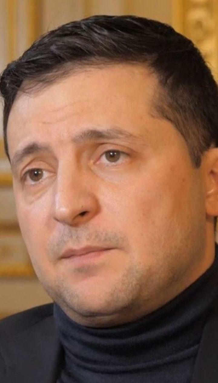 Іран запросив українських фахівців долучитися до розслідування збиття літака МАУ