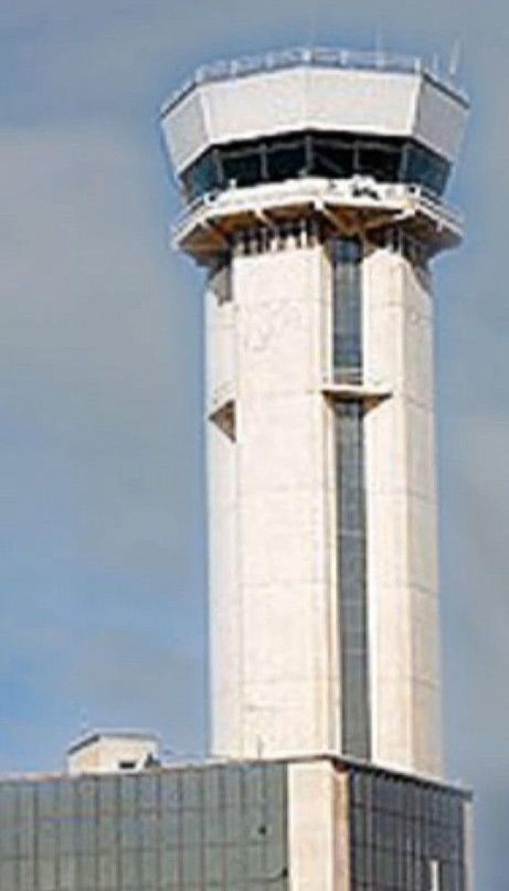 Иран знал, что в самолет МАУ попала ракета еще в момент сбивания, - Зеленский