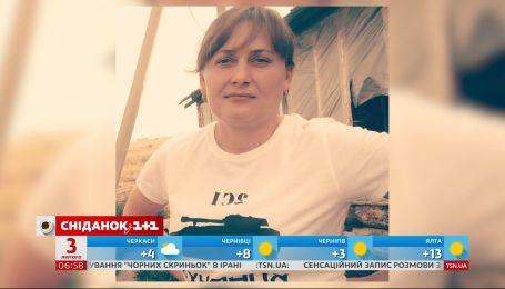 Клавдия Сытник – медсестра, которая погибла на фронте: интервью с ее родными и друзьями