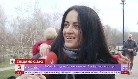День надоедливого соседа: как украинцы уживаются с жителями одного дома