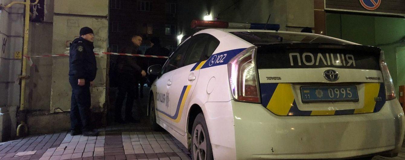В Киеве застрелили известного пластического хирурга. Кто такой Андрей Сотник и почему стреляли в врача
