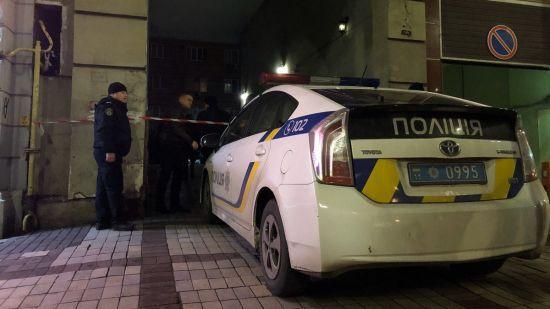 У Києві застрелили відомого пластичного хірурга. Хто такий Андрій Сотник та чому розстріляли лікаря
