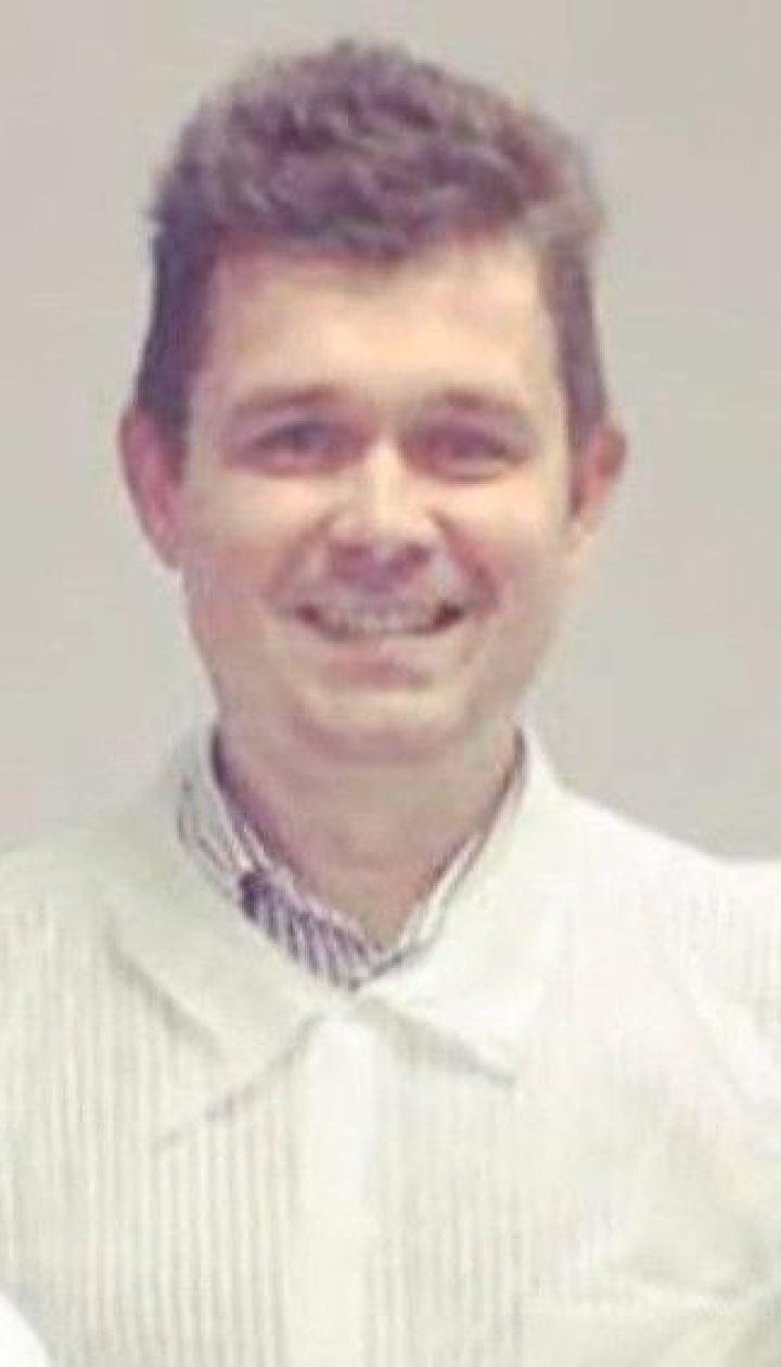Подробности резонансного дела: полиция разыскивает убийцу хирурга Андрея Сотника