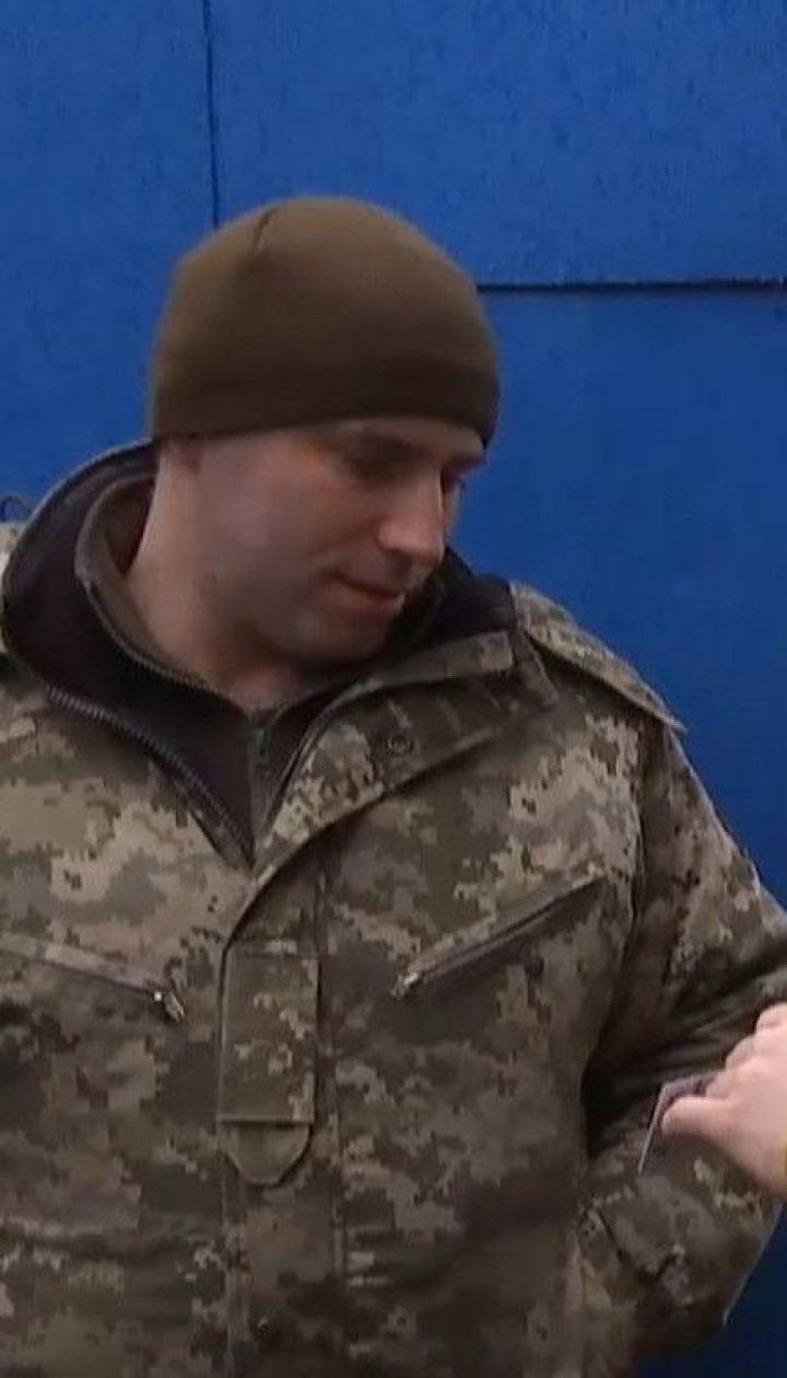 Міністр юстиції без попередження проінспектував виправну колонію у Бердичеві