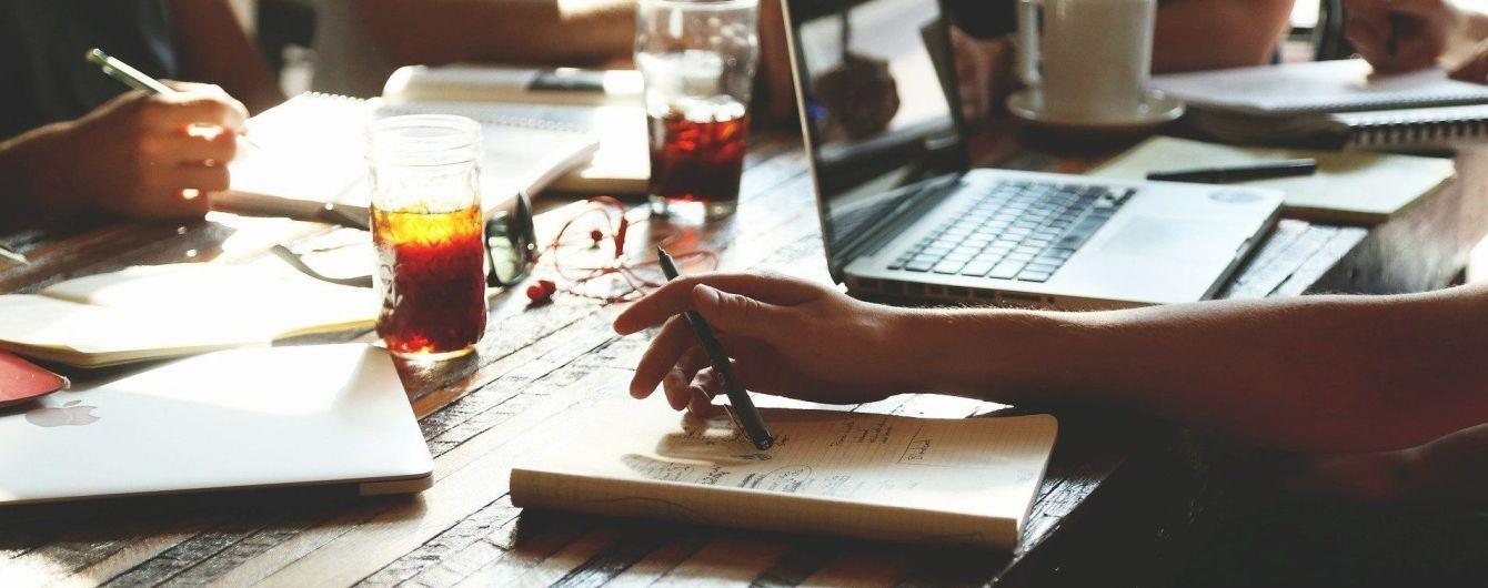 """Програма """"5-7-9"""" для підприємців: як отримати доступний кредит на власну справу"""