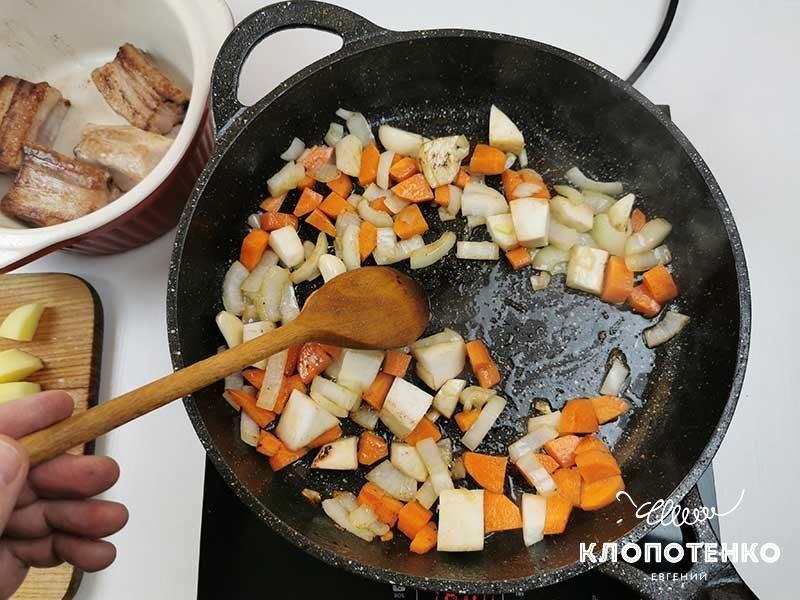 Печеня зі свинячими ребрами, для блогів_5