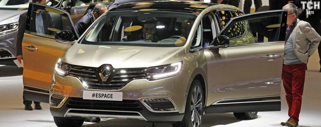 З'ясувалось, які авто для бізнесу купували українці у січні