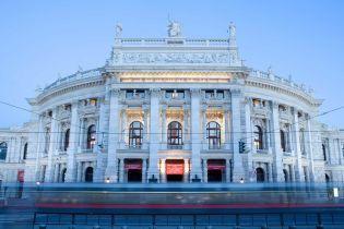 В Вене музеи станут бесплатными