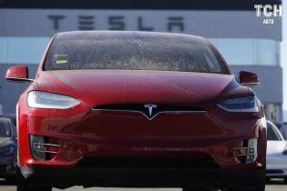 Tesla обігнала за вартістю Volkswagen і BMW разом узяті