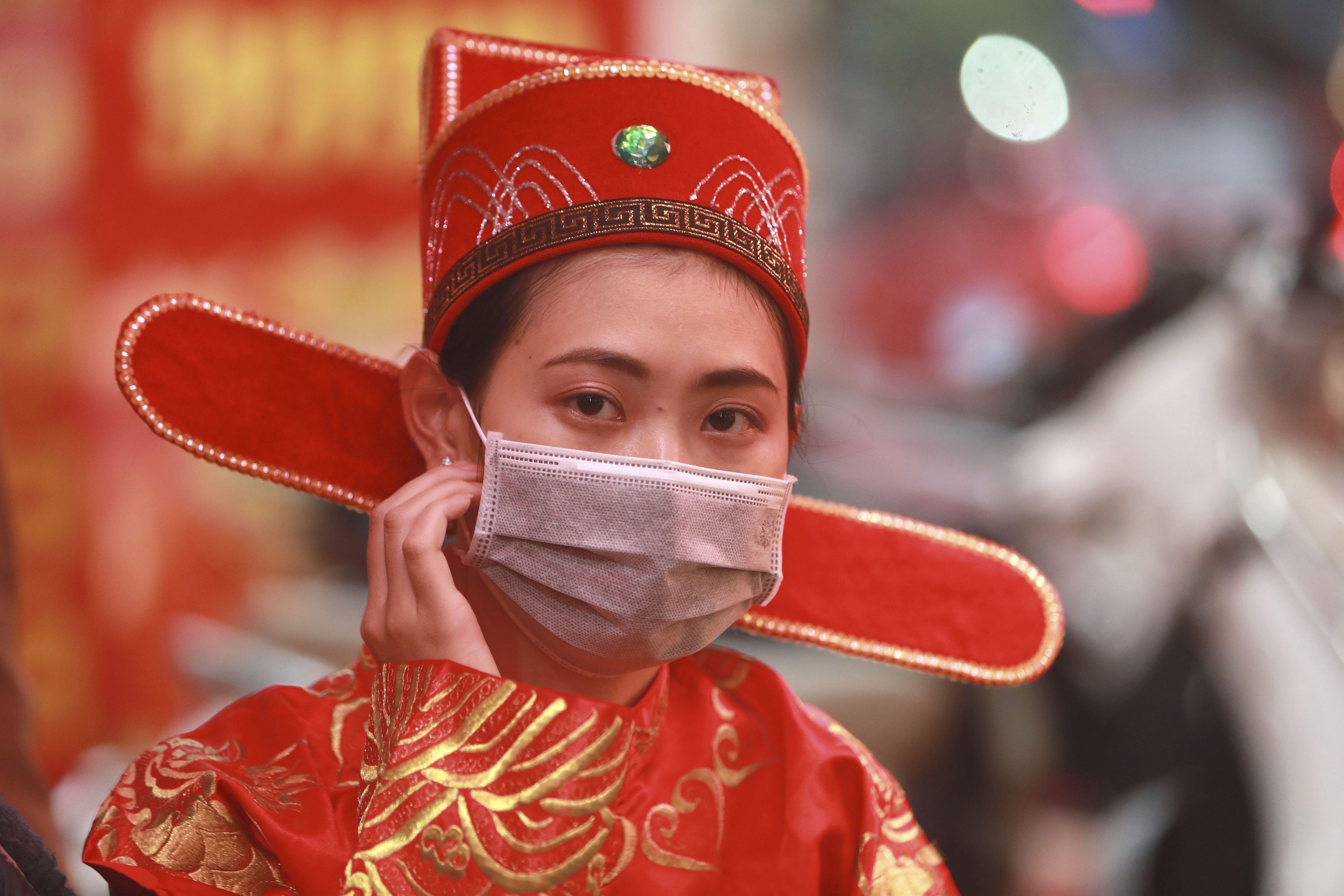 Коронавірус з Уханя, китайський вірус_2