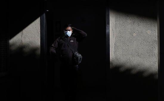 Перші іноземні жертви коронавірусу в Ухані: померли громадяни США та Японії