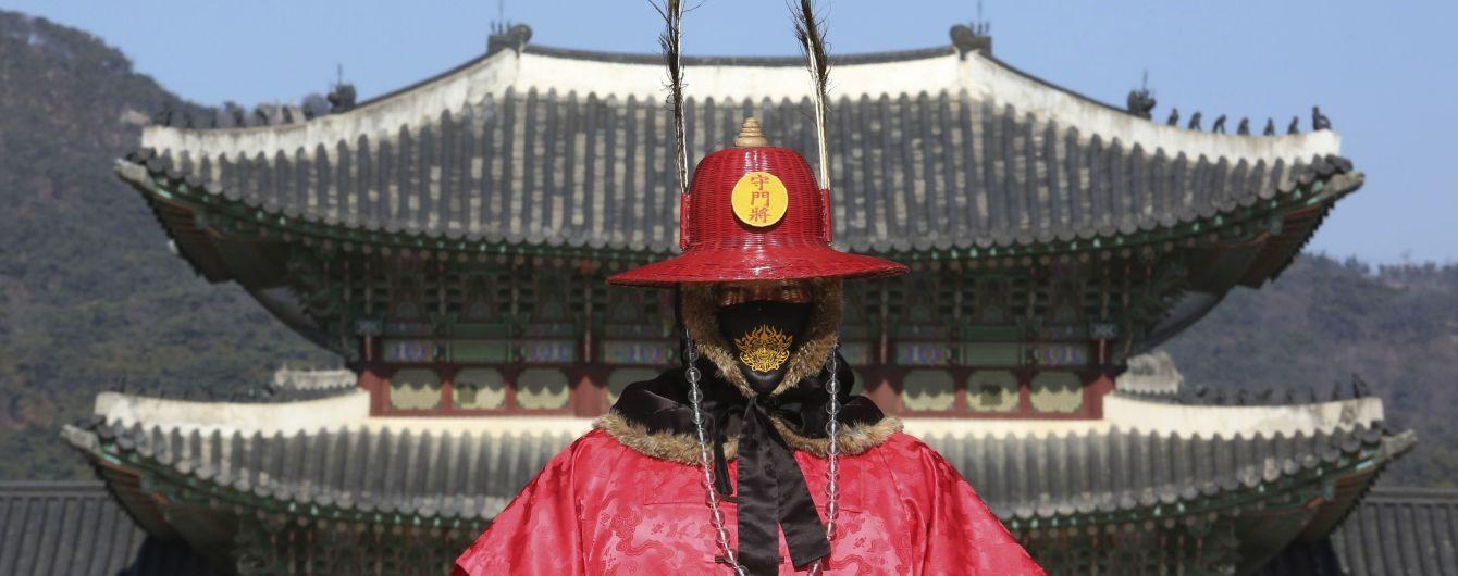 Новий коронавірус міг почати ширитися Китаєм ще влітку минулого року: на це вказують супутникові дані
