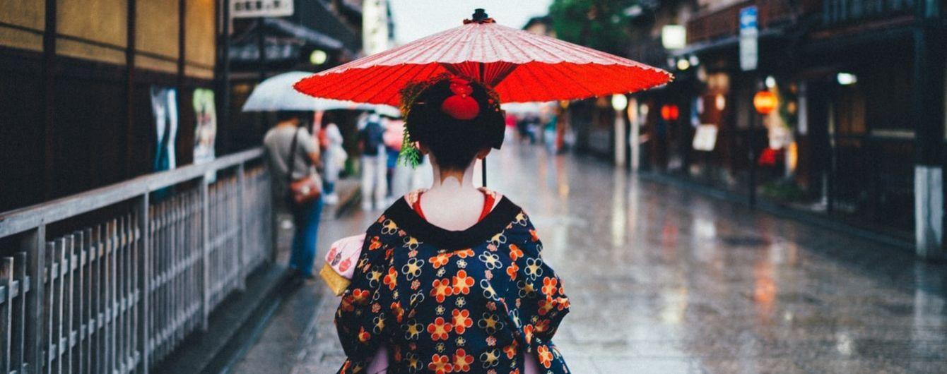 В Японии в результате самоубийств за месяц умерло больше человек, чем от коронавируса за весь 2020 год