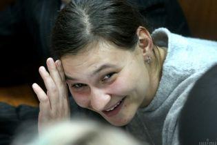 Дело Шеремета: адвокаты подозреваемых Антоненко и Дугарь заявили отвод судье