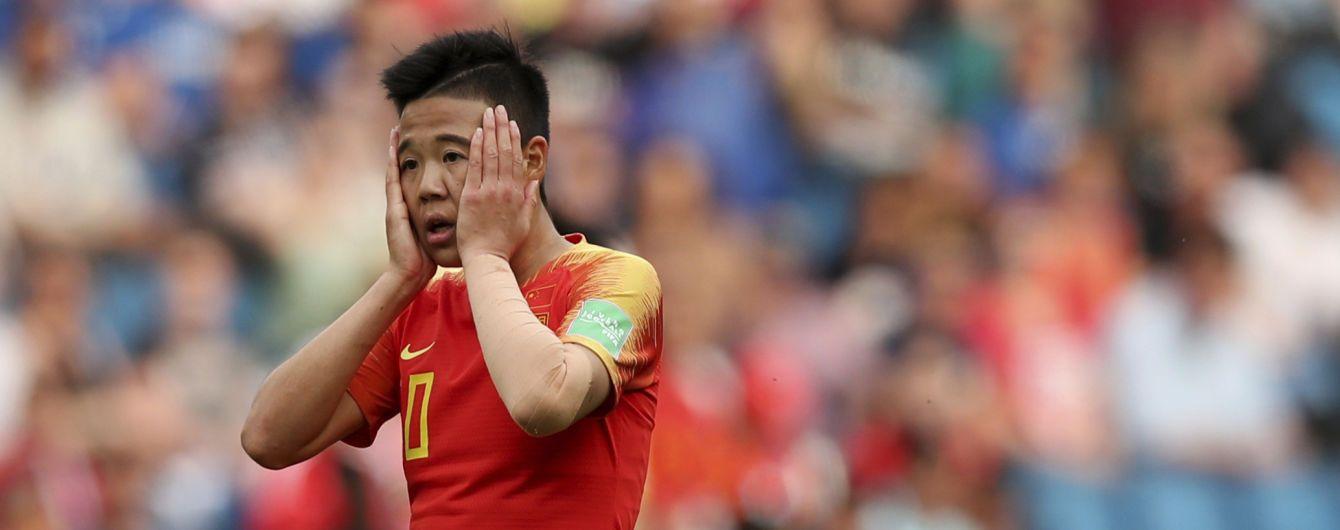 """Як коронавірус """"заражає"""" спорт. Атлетів ізолюють, а змагання переносять з Китаю та скасовують"""