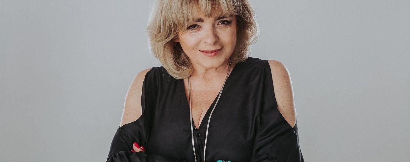 """В українському перекладі вийде книжка """"Г'юстон, у нас проблеми"""" відомої польської письменниці Катажини Ґрохолі"""