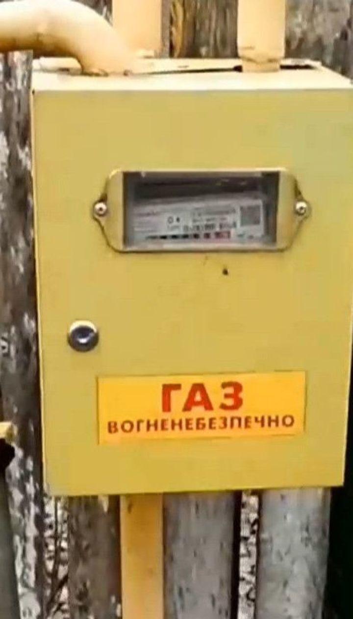 Новые платежки за доставку газа подняли волну возмущения и непонимания среди потребителей