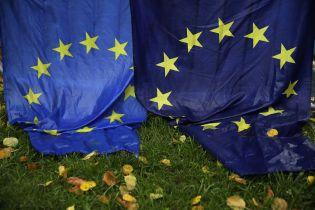 """""""Это то, о чем я говорила, господин Арахамия"""": депутат Европарламента вновь пригрозила Украине потерей безвиза"""