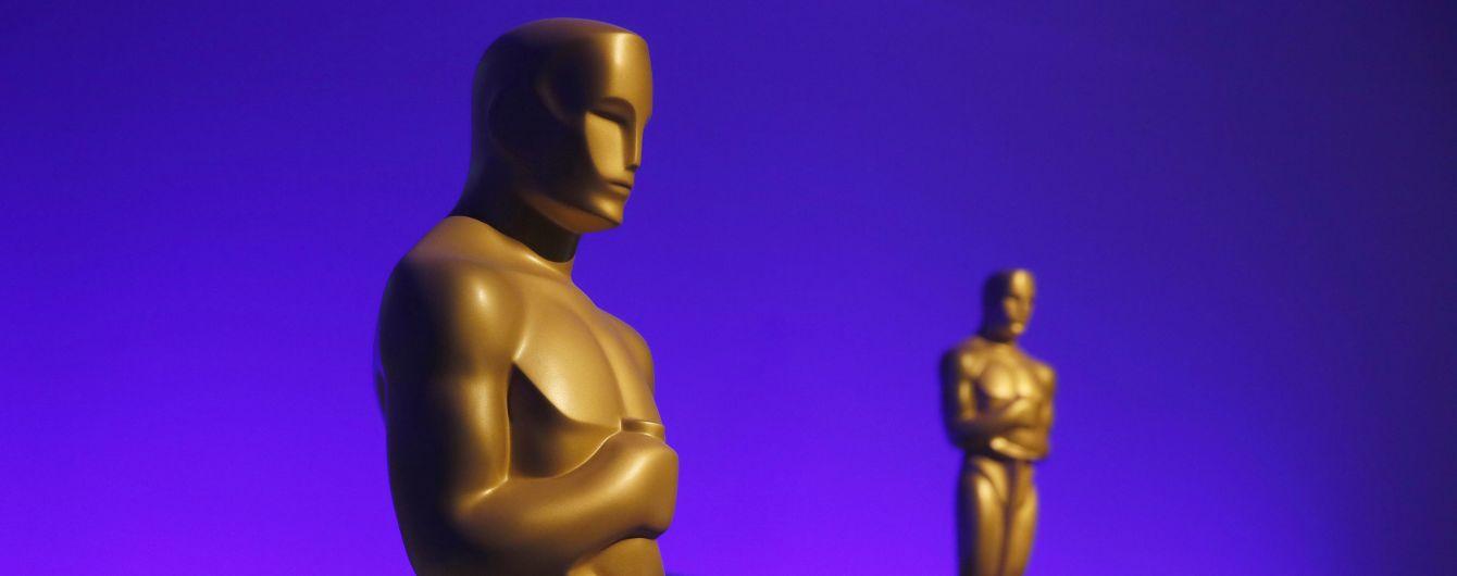 """""""Оскар-2021"""" могут перенести из-за COVID-19 – СМИ"""