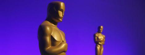 """Стало відомо, який український фільм побореться за """"Оскар"""""""