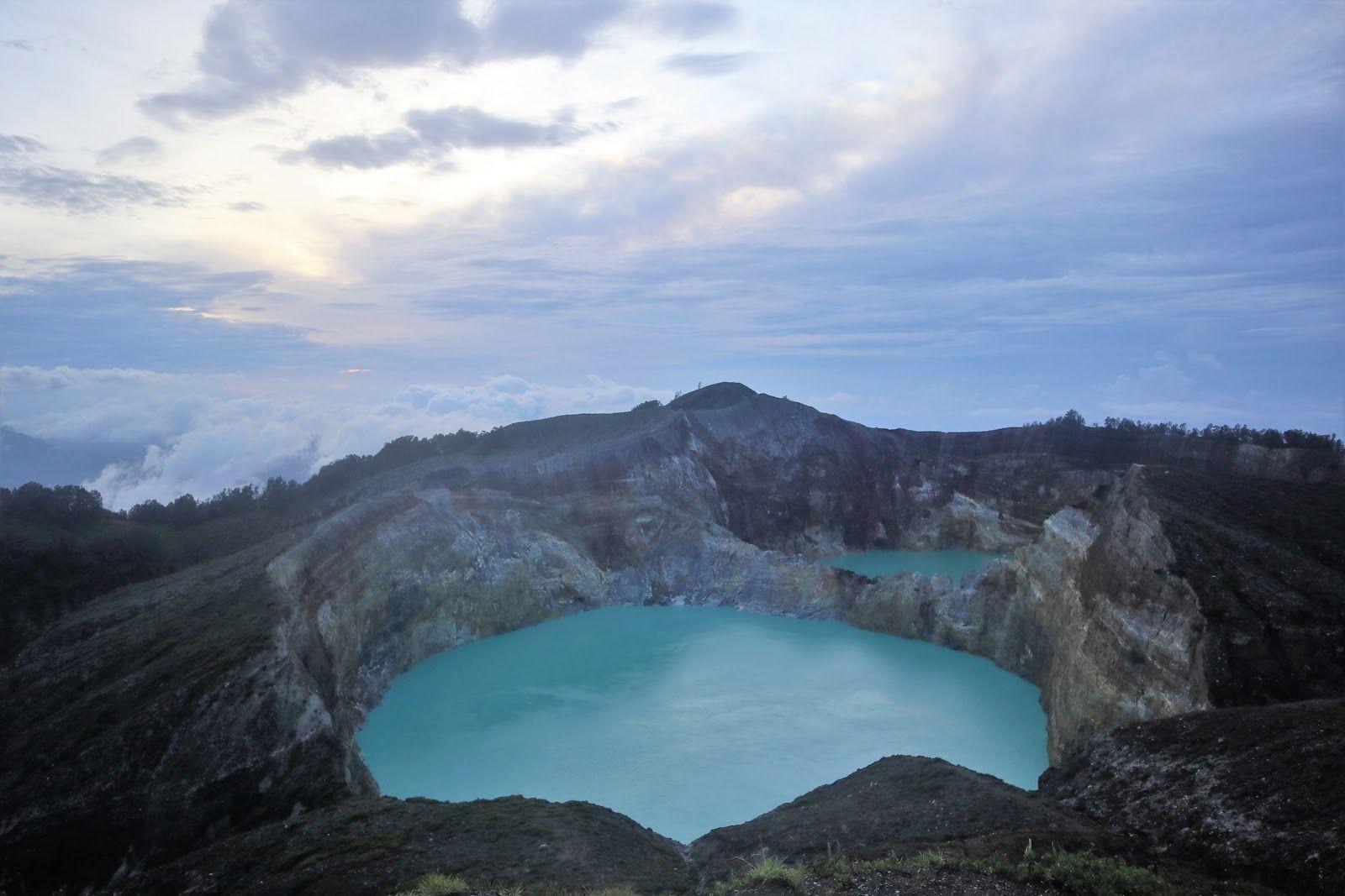 Індонезія, острів Флорес, для блогів_7