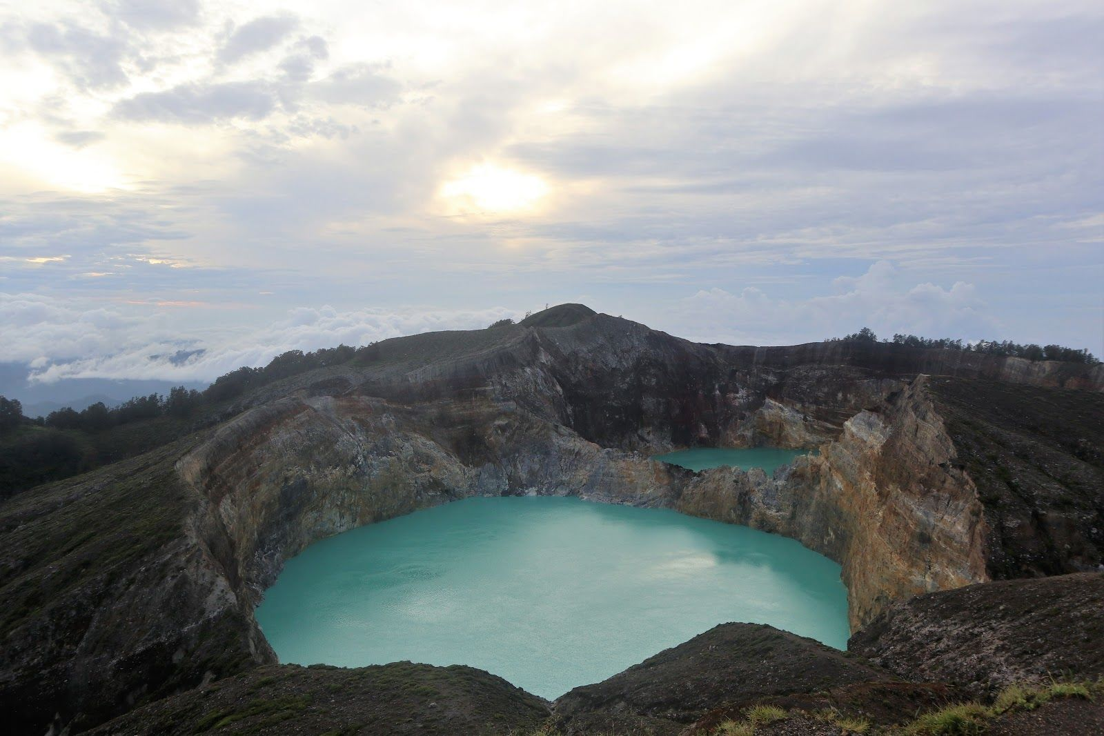 Індонезія, острів Флорес, для блогів_10