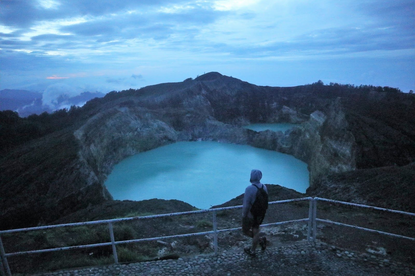 Індонезія, острів Флорес, для блогів_6
