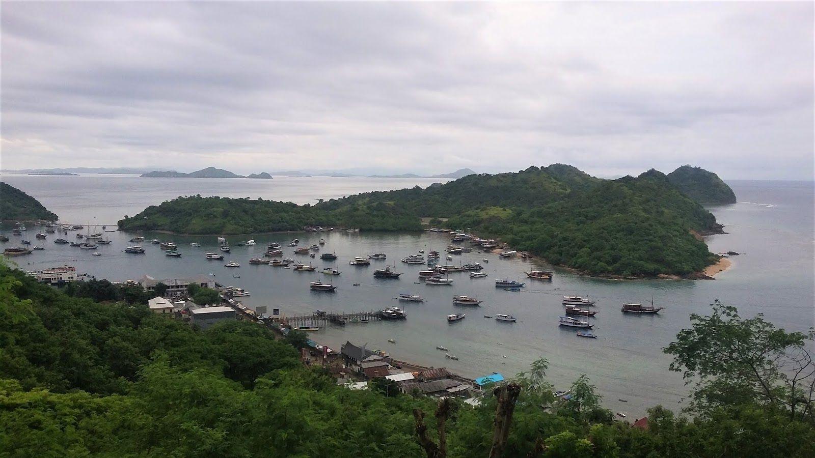 Індонезія, острів Флорес, для блогів_1