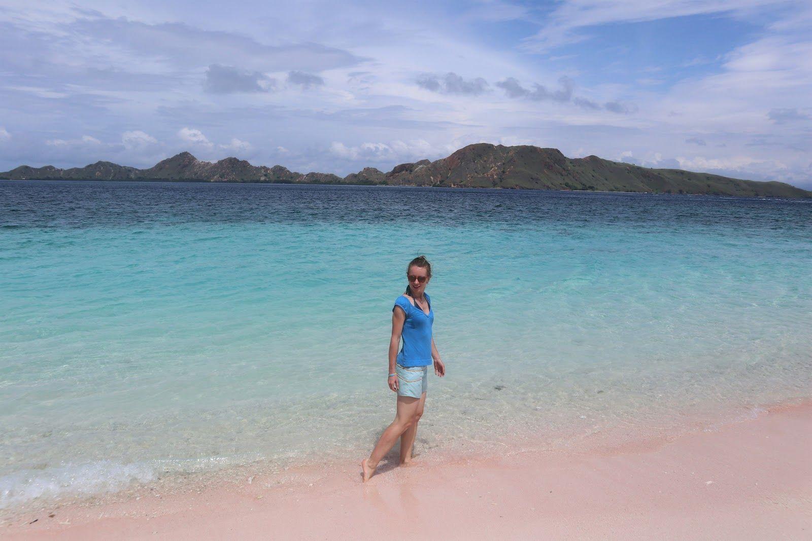 Індонезія, острів Флорес, для блогів_13