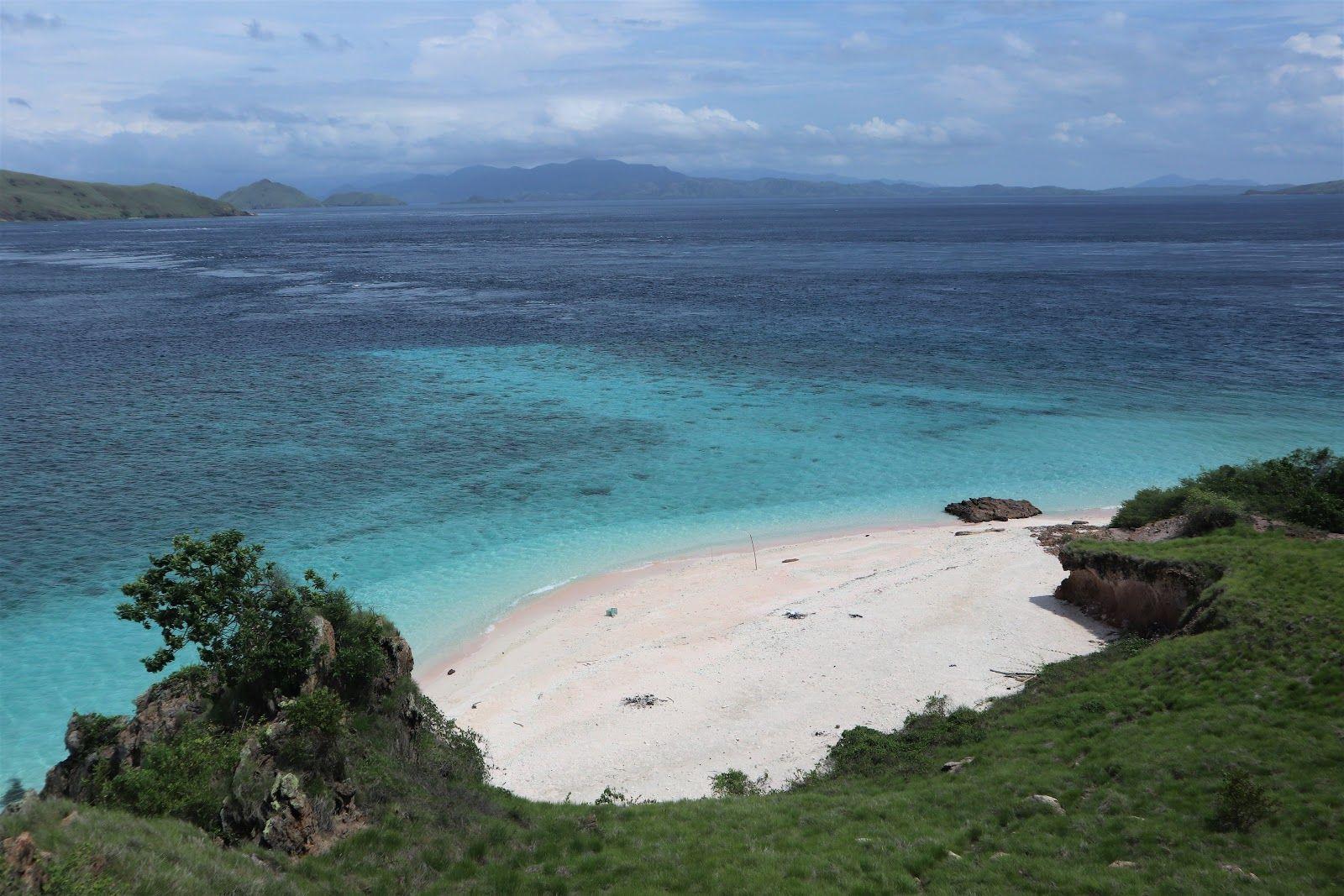 Індонезія, острів Флорес, для блогів_15