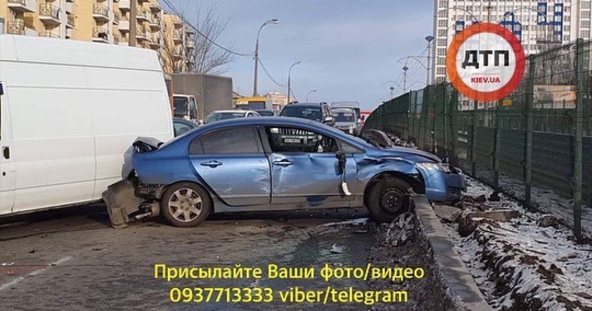 @ www.instagram.com/dtp.kiev.ua