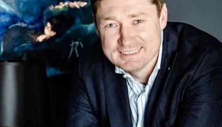 Новым председателем Львовской ОГА стал местный бизнесмен. Что о нем известно