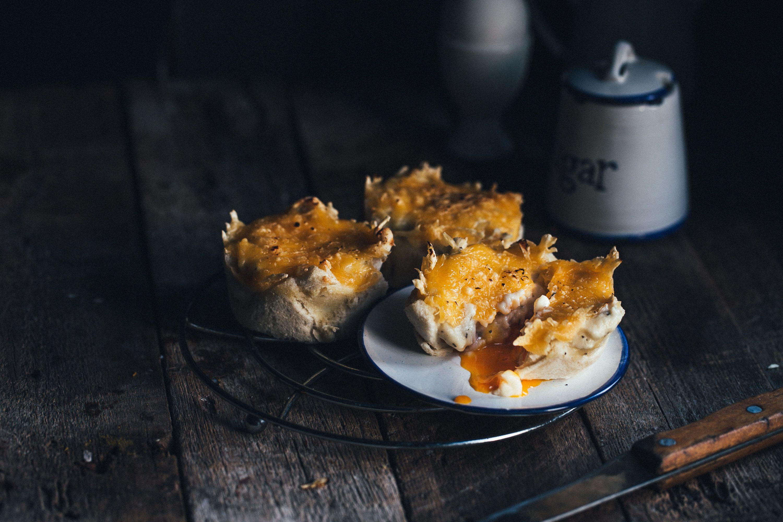 Мафіни на сніданок, для блогів_3